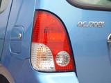 2005款 福莱尔 0.8L 标准型