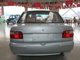 2005款 夏利N3+ 三厢助力 国IV