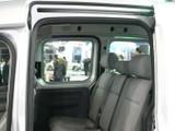 2005款 开迪 2.0 柴油七座功能型