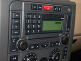 2005款 发现3 4.4 V8 HSE