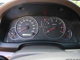 2006款 普拉多 4.0 VX