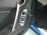 2006款 酷派 2.0L AT