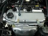 2005款 菱帅 1.6MT GLXi基本型