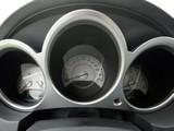 2008款 铂锐 2.4L 豪华型