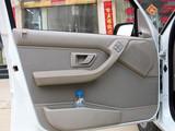 2005款 富康 1.6 16V AT
