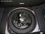 2009款 宝马5系 530Li豪华型