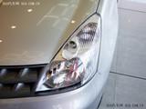 2007款 骊威 1.6GE AT全能型