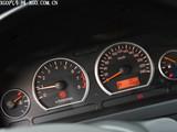 2008款 MG 3SW 1.4L MT豪华型