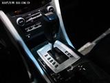 2008款 荣威550 550D 1.8T 品臻版