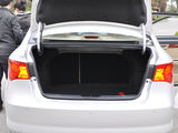 2010款 荣威350 350C 1.5手动讯智版