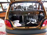 2009款 乐驰 1.2 手动时尚型