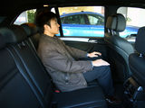 2010款 宝马X5 M X5 M