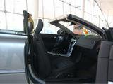 2010款 沃尔沃C70 2.5 T5
