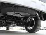 2011款 森雅S80 1.3L 手动舒适型 5座
