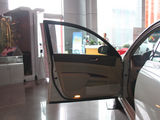 2009款 天籁 公爵 2.5L XV VIP 尊享版