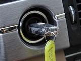 2011款 奔驰GLK GLK300 4MATIC 豪华型