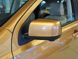 2011款 逍客 2.0XV 龙 CVT 4WD