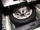 2010款 皇冠 V6 2.5 Royal 真皮天窗导航版