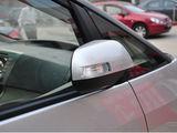 2010款 比亚迪M6 2.4L 自动尊享型
