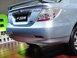 2010款 比亚迪F3DM-混动 DM 低碳版