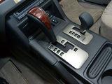 2011款 帕杰罗 V73 3.0L AT GLX