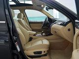 2011款 宝马X3 xDrive35i 豪华型