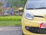 2011款 奔奔MINI 1.0L IMT舒适型