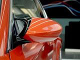 2011款 宝马1系M 1-Series M Coupe