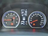 2010款 CR-V 2.4四驱尊贵版自动挡