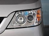 2010款 优劲 1.0L 标准型
