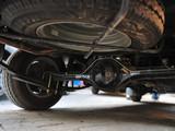 2010款 金牛星 1.3L手动标准型