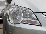 2012款 宝来 1.6L 手动舒适型