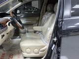 2009款 威麟V5 1.8L 5MT 豪华型