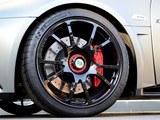 2011款 路特斯Evora 3.5 V6 GTE