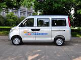 2010款 优优 1.0T柴油标准型