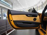 2011款 宝马Z4 sDrive23i烈焰限量版