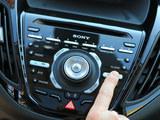 2013款 福特B-MAX 基本型0.0