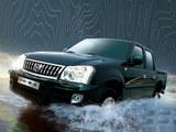 2009款 雷龙 2.2L标准型长轴