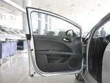 2012款 Leon 1.8TSI FR