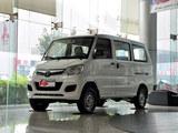 2011款 希旺 1.3L(东安引擎)豪华型
