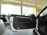 2012款 拉古那 2.0T 豪华导航版 古贝