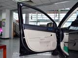 2011缓 三菱翼神 1.8L 时尚版舒适型MT