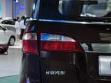 2013款 欧力威 1.2L 手动精英型