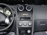 2012款 丘比特 1.3L 手动炫酷版