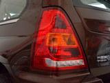 2012款 野马F12 1.5L MT