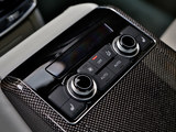 2013款 奥迪S8 S8 4.0TFSI quattro