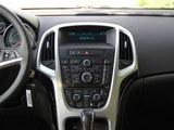 2013款 英朗 GT 1.6T 时尚运动版