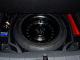 2013款 沃尔沃C30 2.0 炫动版