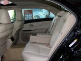 2012款 皇冠 V6 2.5 Royal 真皮版
