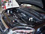 2013款 狮跑 2.0L 自动两驱版GLS